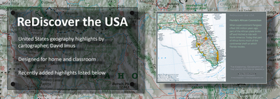 ReDiscover the USA image