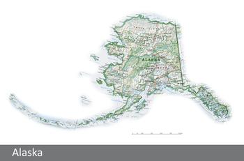 Image Alaska