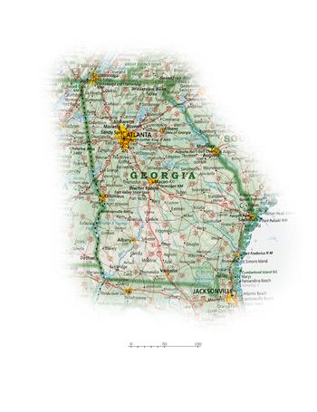 Image Georgia