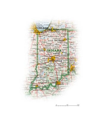 Image Indiana