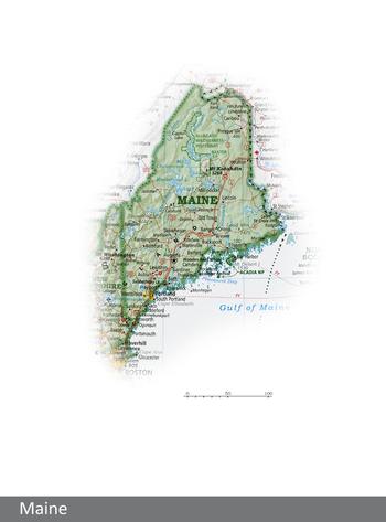 Image Maine