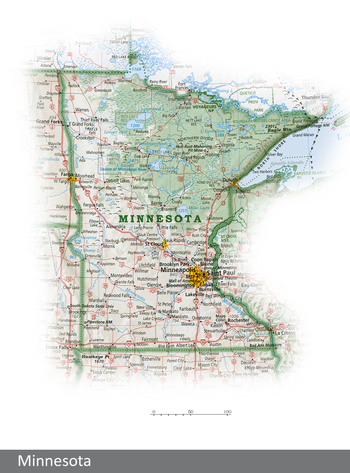 Image Minnesota