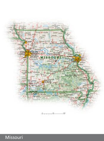 Image Missouri