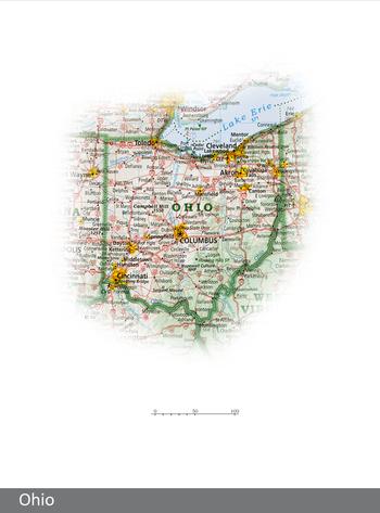 Image Ohio