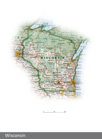 Image Wisconsin