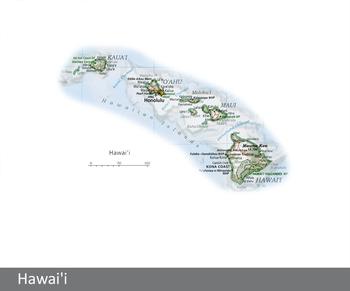 Image Hawai'i