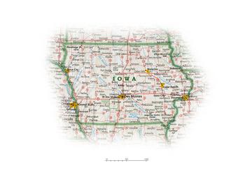Image Iowa