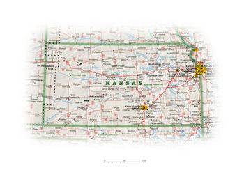 Image Kansas