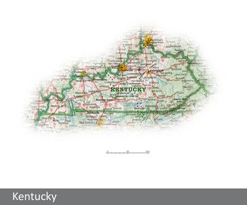 Image Kentucky