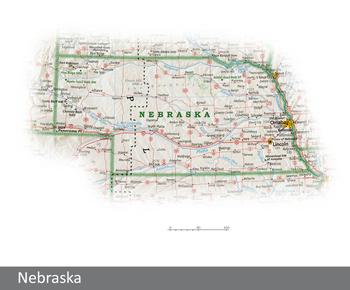 Image Nebraska