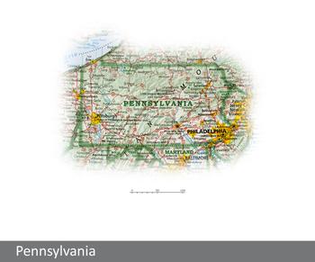 Image Pennsylvania