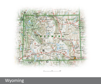 Image Wyoming