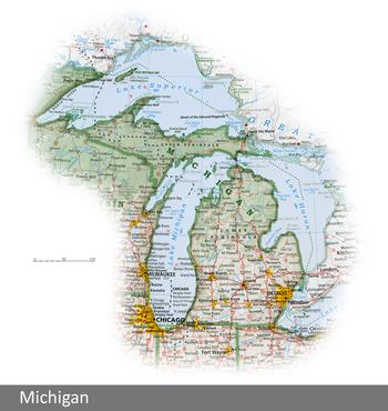 Image Michigan