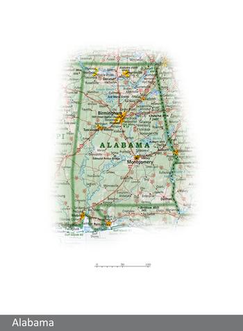 Image Alabama
