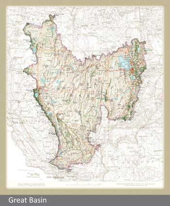 Image Great Basin