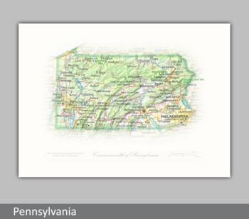 Image Commonwealth of Pennsylvania