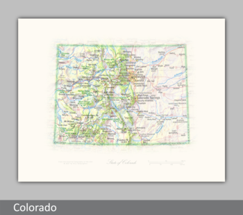 Image State of Colorado