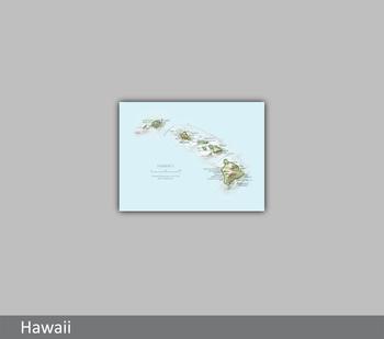Image Hawai'i Portrait