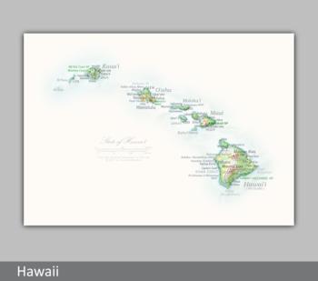 Image State of Hawai'i